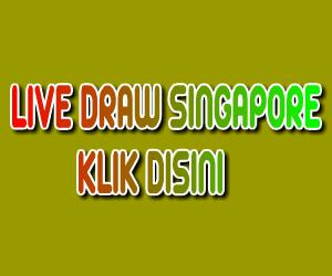 Data Togel Singapura, Data Togel Hongkong, Data Togel sydney Live Draw Sgp Pools